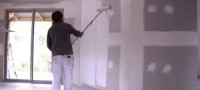 inerior-plaster-and-paint.jpg