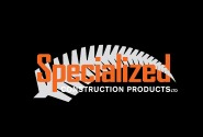 logo-specialized-building